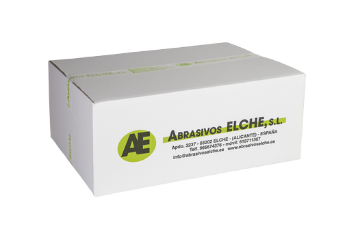 Abrasivos Elche MG 3305 Copiar